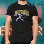Airbender T-Shirts