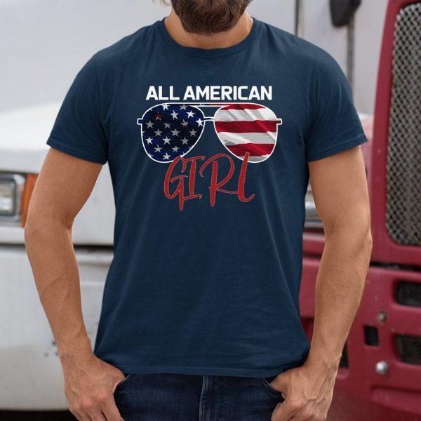 All Merica T-Shirts
