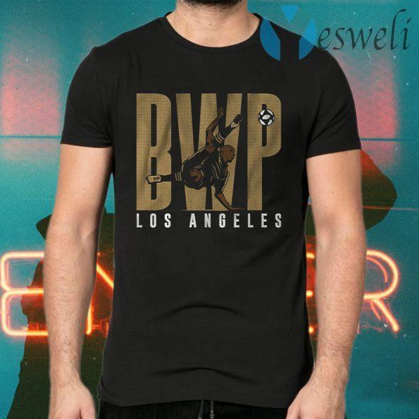 BWP T-Shirts