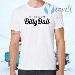 Bill Ball T-Shirts