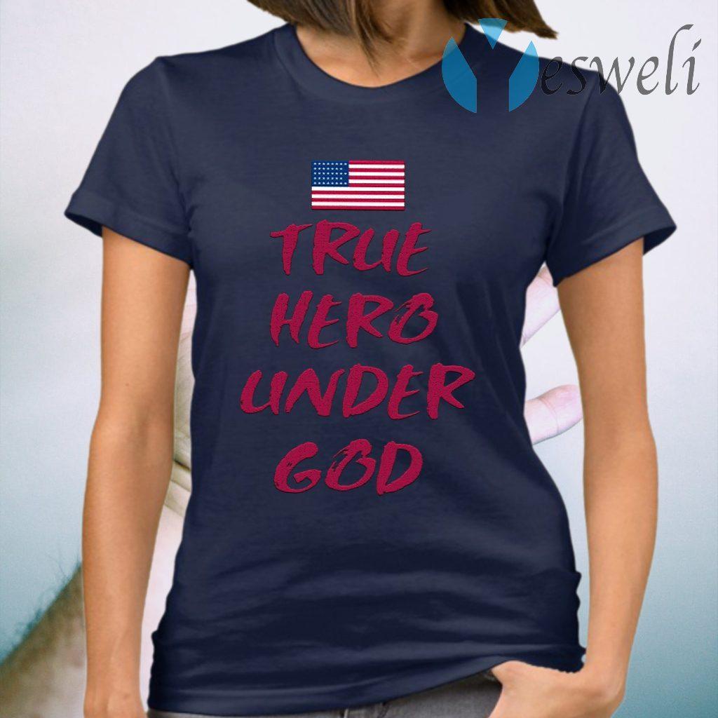 Conservatives Thug T-Shirt