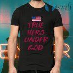 Conservatives Thug T-Shirts