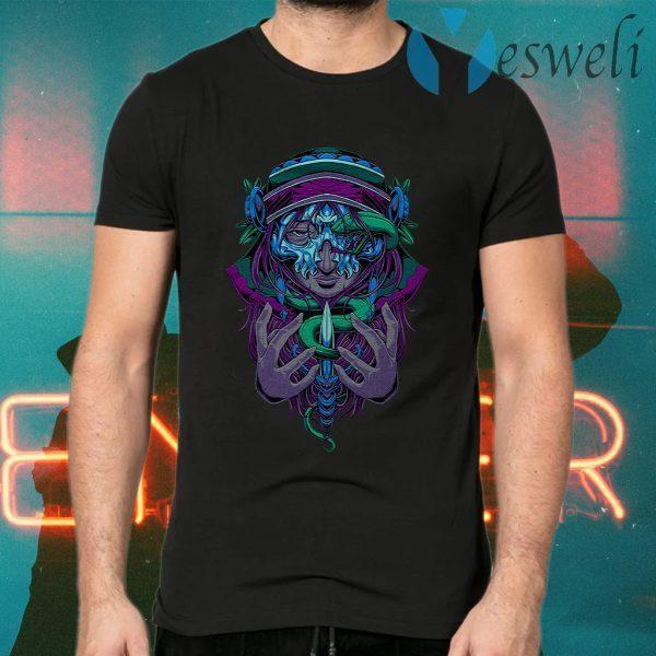 Gypsy T-Shirts