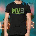 MV3 T-Shirts
