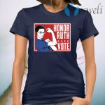 RBG Vote T-Shirt