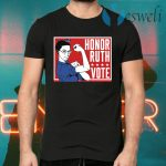 RBG Vote T-Shirts