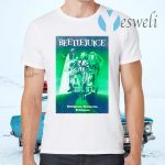Rebecca BrownBeetlejuice Movie Graphic Gender Dear Old Navy Beetlejuice Halloween T-Shirts