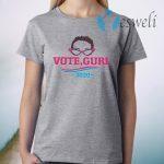 Vote Gurl 2020 T-Shirt