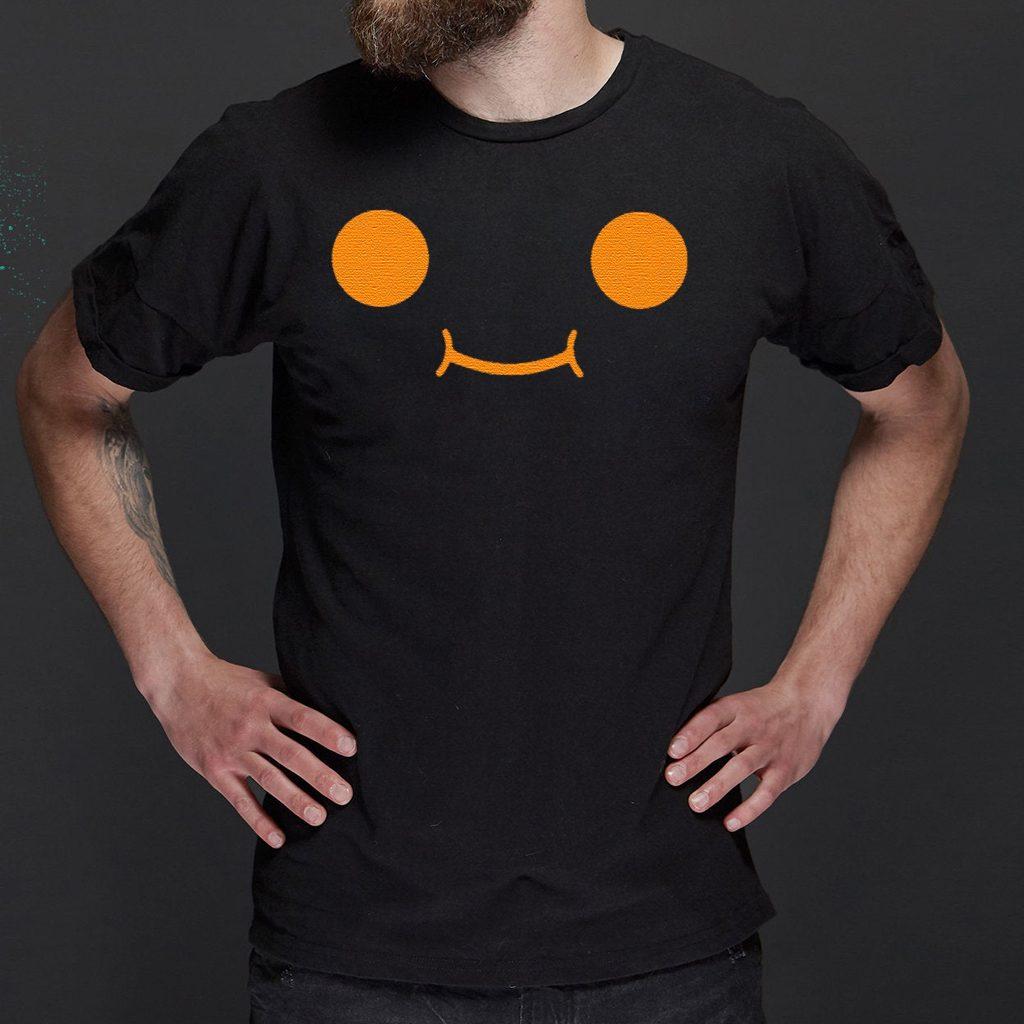 fundy tshirts