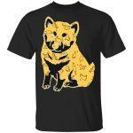 Puppy Cute Dog T-Shirt