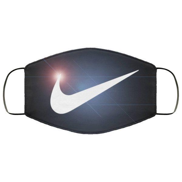 Cool Nike Face Mask