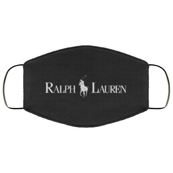Ralph Lauren Cloth Face Mask