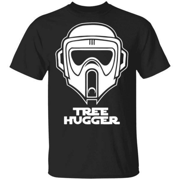 New Design Biker Scout Best Seller 0401 T-Shirt