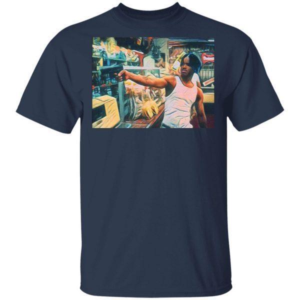 O-Dogg T-Shirt