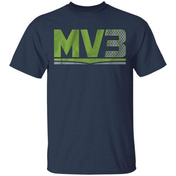 MV3 T-Shirt