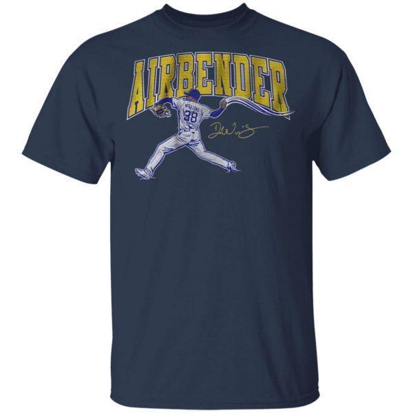 Airbender T-Shirt