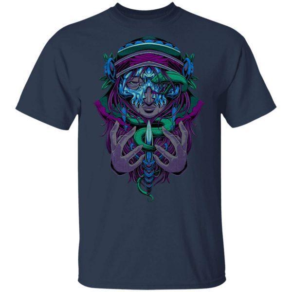 Gypsy T-Shirt