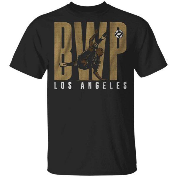 BWP T-Shirt