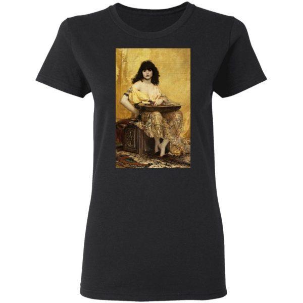 Nadja T-Shirt