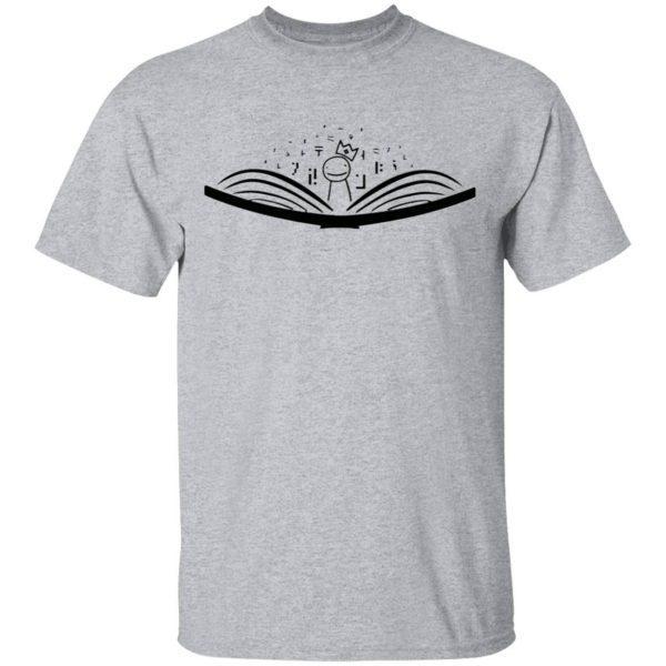Dream 10 mil merch T-Shirt