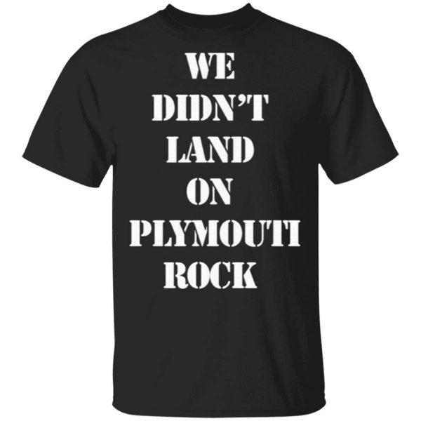 DeAndre Hopkins Famous Malcolm X Quote T-Shirt