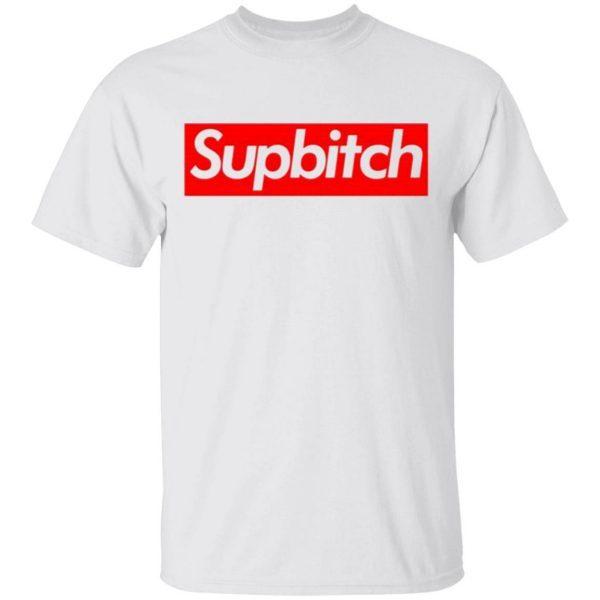 Supbitch T-Shirt