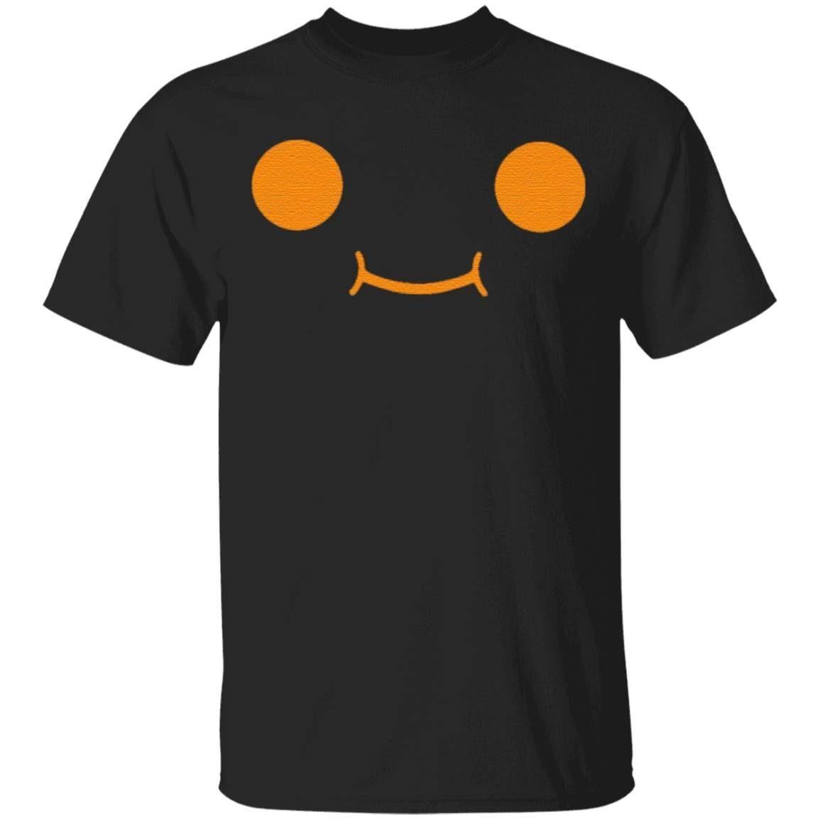 fundy tshirt