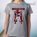 Alex smith T-Shirt