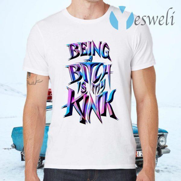 Ashnikko T-Shirts