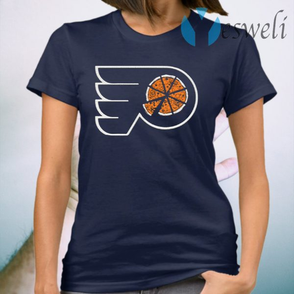 Barstool sports T-Shirt
