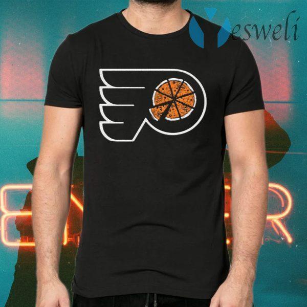 Barstool sports T-Shirts
