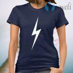 Ben Affleck Flash T-Shirt
