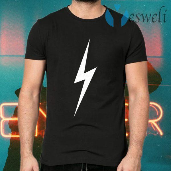 Ben Affleck Flash T-Shirts