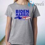 Biden Harris Clearance 2020 T-Shirt