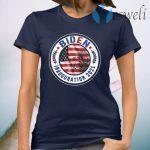 Biden Inauguration 2021 T-Shirt