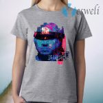 https://teehag.info/shirts/kamala-harris-unite-2020-t-shirts