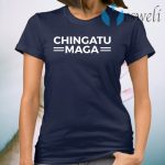 Chingatu MaGa T-Shirt
