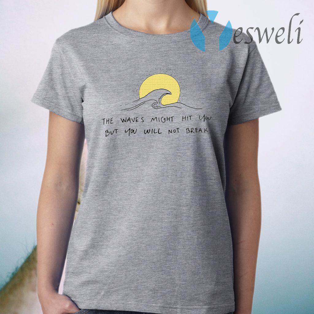 Cimorelli T-Shirt