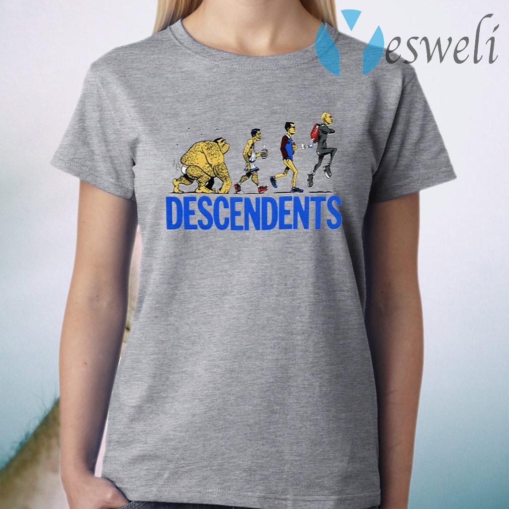 Descendents T-Shirt