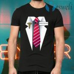 Dr Anthony Fauci Costume Gift Ideas T-Shirts