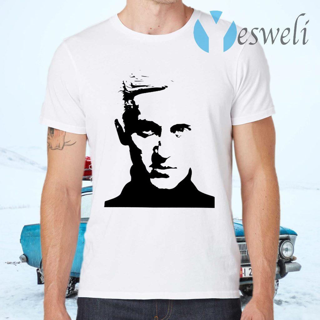 Draco malfoy T-Shirts