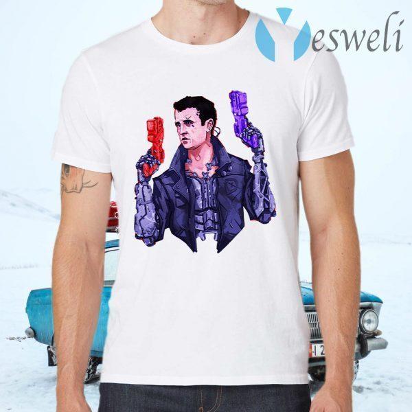 Drlupo T-Shirts