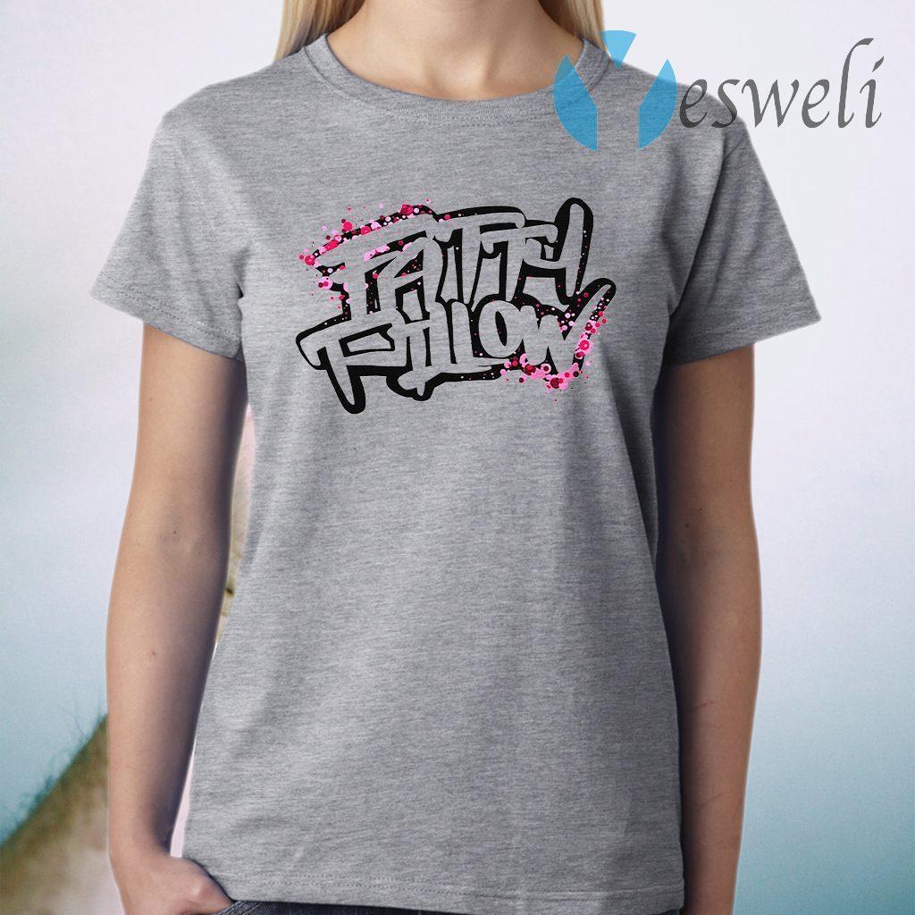 Fattypillow T-Shirt