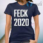 Feck 2020 T-Shirt