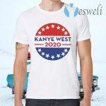 Get kanye west t T-Shirts