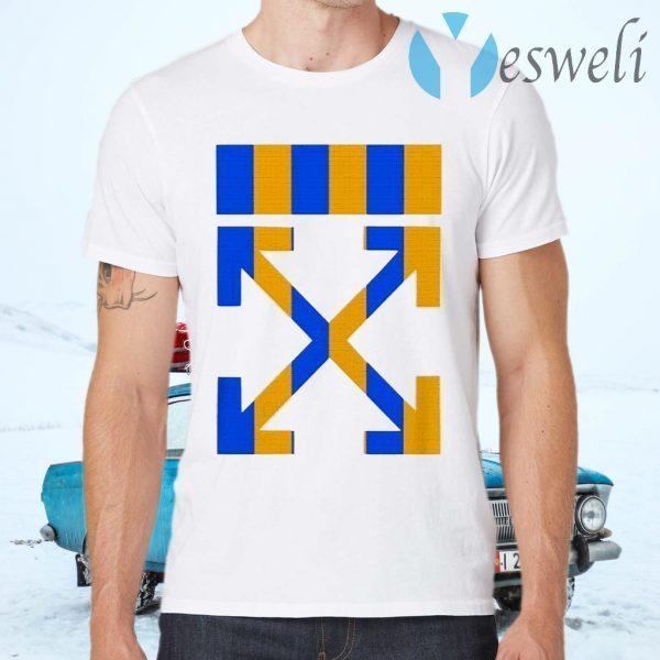 Groot yacht T-Shirts