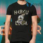 Hercu Liam T-Shirts