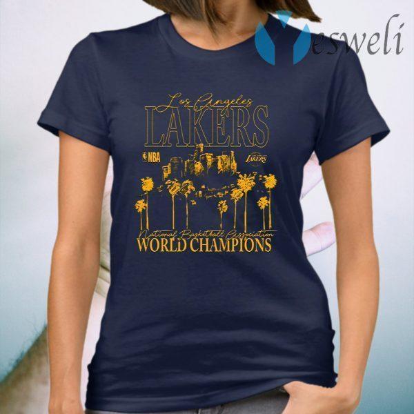 House of highlights T-Shirt
