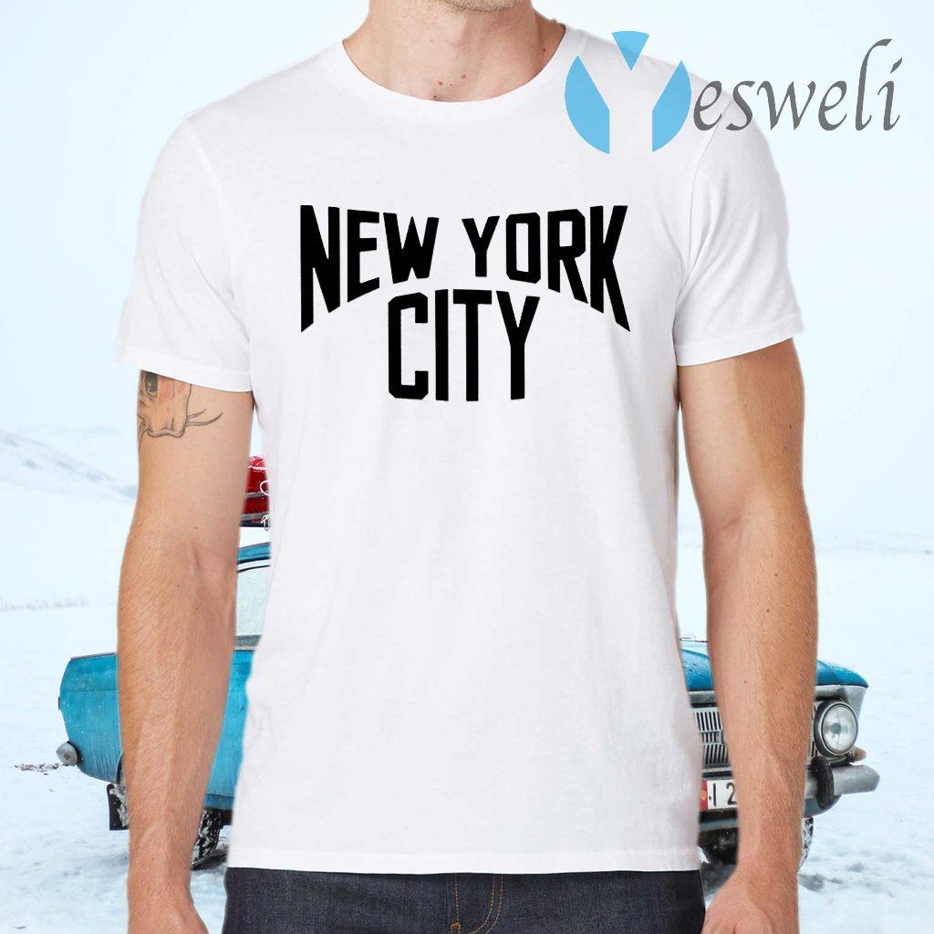 John lennon T-Shirts