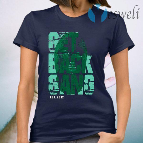 King von T-Shirt